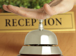 8 dolog, amitől frászt kapunk a szállodában – Te melyiktől borulsz ki?
