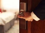Hátborzongató hotel: Egy vendég sem mer már belépni az ajtaján!