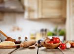 Éljenek a magyaros ízek! Heti menü kedvenc hazai receptjeinkből