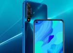 100 megapixelnyi csoda a zsebedben - teszteltük a Huawei nova 5T-t