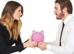 Nők vs. pasik: szerinted kinek könnyebb kevesebb pénzből felöltözni?