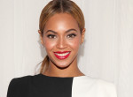Ötszáz forintos trükktől tökéletes Beyoncé sminkje