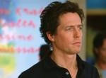 A nők bálványa volt a 90-es években: Szörnyen néz ki manapság a szexi színész