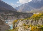 Mi lehet a Hunza-völgy titka? Egy hely, ahol több mint 100 évig élnek az emberek