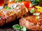 Ezt az új diéta-őrületet inkább ne kövesd: komoly veszélyei lehetnek