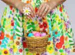 Itt a tökéletes húsvéti meglepetés Trónok harca-rajongóknak