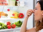 Ezzel a minden háztartásban megtalálható dologgal véget vethetsz a rossz szagoknak a hűtőben