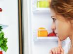 Ezeket a zöldségeket és gyümölcsöket soha ne tárold a hűtőben