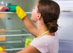 Penész van a hűtődben? Így szabadulj meg tőle