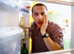 Kiderült: ekkor tökéletes a hőmérséklet a hűtőszekrényben