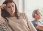 A szex kortalan! Így lesz egy ötvenes nő is igazán nedves odalenn