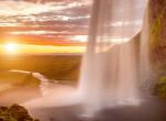 5 varázslatos érv amellett, hogy egyszer ellátogass Izlandra