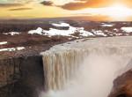 9 elképesztő tény Izlandról, amit eddig biztosan nem tudtál