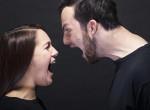 Cukinak gondolt női szokások, amik halálra idegesítik a férfiakat