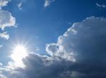 A nagy előrejelzés - Ilyen időjárásra lehet számítani a héten
