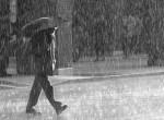 Tíz fokot esik a hőmérséklet - Zivatar és szélvihar söpör végig az országon