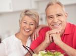 Kiderült, melyik ételben rejlik a hosszú élet titka - mégis alig esszük