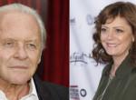 Életük a munka - Filmsztárok, akik 70 fölött sem vonultak nyugdíjba