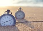 Mégis létezik az időutazás? Van egy utca, ahol az emberek nap mint nap átélik