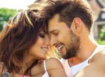 Szingli vagy? A következő hetekben nagy eséllyel megtalálhatod életed párját
