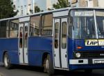 Gyász: elhunyt az Ikarus 200-as buszok megalkotója