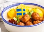 Évek óta erre várunk: az IKEA megosztotta a híres svéd húsgolyó receptjét