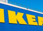 Veszélyes poharakat hívott vissza az IKEA - Vegyi anyagot bocsát ki a termék