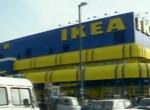 Retró videó - Így nyitott meg az első IKEA Magyarországon!