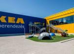 Rákkeltő anyag került az IKEA termékeibe, reagált az áruház