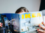 Hatalmas dobással jön az IKEA, ennek mindenki nagyon fog örülni