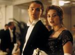 5 ikonikus estélyi ruha filmekből, amelyeknek divattörténeti jelentősége van
