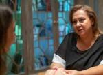Interjú Escobar özvegyével: Olyat kérdeztünk, amitől megfagyott a levegő