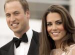 A tökéletes megjelenés ára - a brit királyi család szigorú divatszabályai