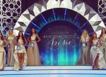 Durva bakival alázták meg Magyarországot a Miss World választáson!