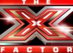 Váratlan döntés: kirúgták az X-Factor mentorát!