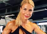 Instagramja miatt hívta be a főnöke Koleszár Adrit! Kirúgják?
