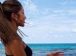 Megőrülnek érte a nők! Ez a meztelenfürdőruha a nyár slágere - Fotók