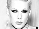 Pink ötven árnyalata: a vagány énekesnő stílusát boncolgattuk