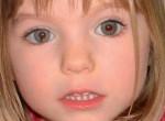 12 éve tűnt el Maddie: Így emlékeztek szülei a 16. születésnapján! Fotó