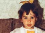Felismered ezt a kislányt? Az egész ország neki gratulál - Fotók