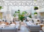 A 3 leghatékonyabb levegőtisztító növény, amit megéri a lakásban tartani