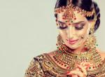 10 dolog, amit csak Indiában láthatsz: Nem fogsz hinni a szemednek!