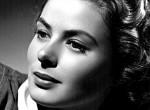 Nemet mondott a plasztikára - Így néz ki most Ingrid Bergman 66 éves lánya