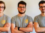 Magyar diákok a verseny dobogóján: Nagy siker a rák elleni harcban