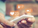 Nincs több lájkszámlálás - Eltöröl egy funkciót az Instagram