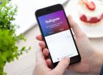 Sokat nyomkodod az Instagramot? Íme a megoldás!