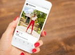 Ez volt az első fotó az Instagramon - Idén 10 éves az alkalmazás
