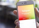 Új funkcióval bővült az Instagram: Így állíthatjuk be magunknak