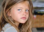 A világ legszebb kislányának tartották, így néz ki ma Thylane Blondeau
