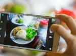 Ez a legmenőbb magyar étel az Instagramon: Elképesztő, hányan posztolták!
